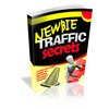 Thumbnail Newbie Traffic Secrets