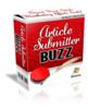Thumbnail Article Submitter Magic